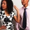 Sexualite :  Baisse du désir féminin : comprendre et déculpabiliser !
