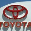 Toyota rappelle 900.000 véhicules en Amérique du Nord et au Japon