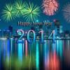 Les Tresors du Konpa (10eme partie) : Adieu 2013, Hello 2014 !