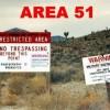 Les grands dossiers : Roswell, la Zone 51