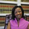 Lucie Tondreau œuvre au rapprochement entre des municipalités américaines et haïtiennes