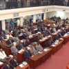 Une délégation de députés haïtiens sera en République dominicaine lundi 2 décembre