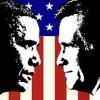 La Presidentielle Americaine Vue D'ailleurs