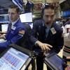 Le Dow Jones bat un record à Wall Street