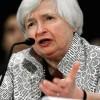 Fed: expansion de l'activité économique dans toutes les régions