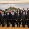 La Chine et 20 autres pays asiatiques lancent une banque rivale à la Banque mondiale