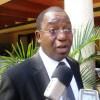 Vers la modernisation du commerce en Haïti