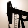 Le pétrole sous les 40 dollars pour la première fois depuis 2009