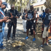 Attaques en Côte d'Ivoire: 14 civils et 2 militaires tués