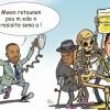 Pourquoi la bêtise haitienne ne meurt pas ?