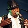 Idole des Congolais et roi de la rumba, Papa Wemba est mort sur scène