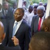 Incertitude en Haïti après l'expiration du mandat du président provisoire