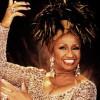 Legendes d'Haiti : Celia Cruz was Haitian