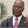 Nouvelles d'Haiti, 11 Aout 2016