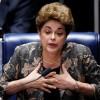 Brésil: Dilma Rousseff destituée, Michel Temer nouveau président