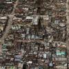 L'ouragan Matthew fait au moins 136 morts en Haïti