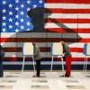 Le collège électoral comme ultime rempart contre Donald Trump?