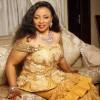 Qui est la femme noire la plus riche du monde ? Oprah Winfrey ? Non. La voici .