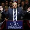 La Russie aurait interféré dans les élections en faveur de Trump