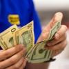 Le salaire minimum augmentera pour des millions d'Américains au Nouvel An