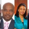 De nouvelles têtes dans l'Administration Moise-Lafontant