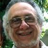 Herby Widmaïer, icône de la radiodiffusion en Haïti, s'est éteint