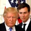 Affaire russe: la pression monte sur la Maison-Blanche