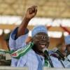 Nigeria: 40 personnes accusées d'homosexualité traduites en justice