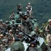 Venezuela: l'intervention militaire des États-Unis pourrait être «inévitable»