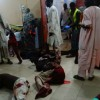 Attentats-suicides au Nigeria: 28 morts, plus de 80 blessés