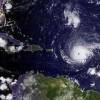 Irma au niveau maximum, menace les Antilles et la Floride